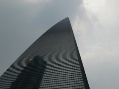 13.中国(上海)