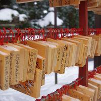 卒業旅行in栃木