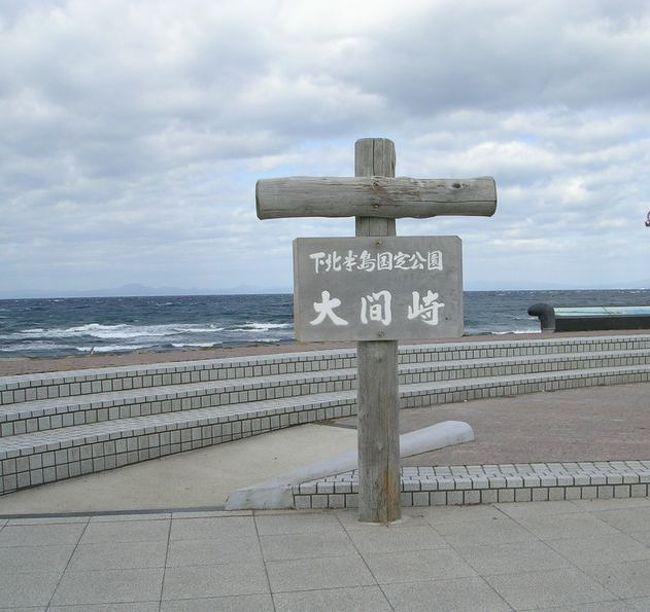 弾丸海外の旅とか、マニアックな国内の旅を好む私ですが、<br />たまには「ベタ」(関西芸人がいうところの定番中の定番の意)<br />な観光地を訪れることがあります。<br />休日を利用した、2008年秋の東北ドライブ旅行です。<br /><br />★「ベタ」な観光地シリーズ<br /><br />ニセコ(北海道)<br />http://4travel.jp/travelogue/10557930<br />美瑛&青い池(北海道)<br />https://4travel.jp/travelogue/10417987<br />幸福駅&ばんえい競馬(北海道)<br />http://4travel.jp/travelogue/10417731<br />高山稲荷神社&鶴の舞橋(青森)<br />https://4travel.jp/travelogue/11404300<br />下北半島(青森)<br />http://4travel.jp/traveler/satorumo/album/10437472/<br />岩木山&こみせ(青森)<br />http://4travel.jp/travelogue/10557256<br />田んぼアート(青森)<br />http://4travel.jp/travelogue/10993533<br />弘前&十二湖(青森)<br />http://4travel.jp/traveler/satorumo/album/10490992/<br />平泉&伊豆沼・内沼の白鳥&松島(岩手&宮城)<br />https://4travel.jp/travelogue/11499615<br />多賀城(宮城)<br />http://4travel.jp/traveler/satorumo/album/10688179/<br />仙台光のページェント(宮城)<br />http://4travel.jp/travelogue/11207650<br />宮城蔵王キツネ村(宮城)<br />https://4travel.jp/travelogue/11345894<br />秋田竿灯まつり(秋田)<br />http://4travel.jp/travelogue/10941648<br />山寺(山形)<br />http://4travel.jp/traveler/satorumo/album/10785796<br />蔵王&天元台(山形)<br />http://4travel.jp/travelogue/10571930<br />蔵王樹氷(山形)<br />http://4travel.jp/traveler/satorumo/album/10450750/<br />天童の人間将棋(山形)<br />http://4travel.jp/traveler/satorumo/album/10768677<br />海鮮食べ放題バスツアー (山形)<br />http://4travel.jp/travelogue/11048424<br />月山&山形花笠まつり&仙台七夕(山形・宮城)<br />http://4travel.jp/traveler/satorumo/album/10557069/<br />カシマサッカースタジアム&真壁(茨城)<br />http://4travel.jp/travelogue/10556710<br />日光東照宮(栃木)<br />http://4travel.jp/traveler/satorumo/album/10428289/<br />奥日光(栃木)<br />http://4travel.jp/traveler/satorumo/album/10420786/<br />浅間山・伊香保・赤城(群馬)<br />http://4travel.jp/traveler/satorumo/album/10422735/<br />迎賓館&参議院(東京)<br />https://4travel.jp/travelogue/11351073<br />日本橋(東京)<br />http://4travel.jp/traveler/satorumo/album/10441213/<br />羽田空港国際線ターミナル(東京)<br />http://4travel.jp/traveler/satorumo/album/10539371/<br />皇居乾通り 一般公開 (東京)<br />http://4travel.jp/travelogue/11024669<br />汐留&築地市場&浅草サンバカーニバル&お台場(東京)<b