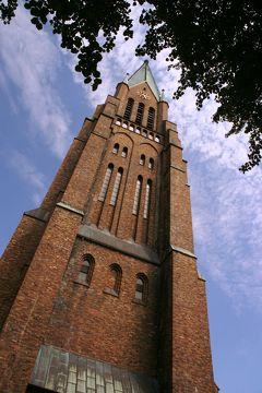Schleswig 2006