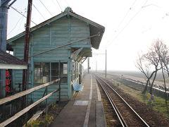 2010新春の旅~別所編~