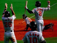 【社会人野球】春はここから、スポニチ杯で千葉マリンスタジアムへ