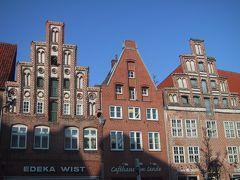 Lüneburg 2006