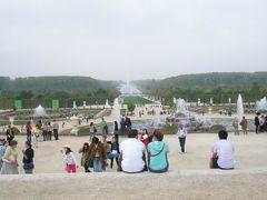 フランス旅行2009(2)