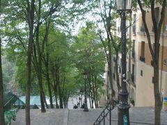フランス旅行2009(3)