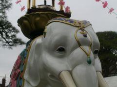 円福寺祭り4月4日