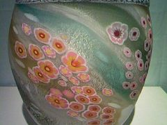 東京国立近代美術館工芸館「花」は.無料だった