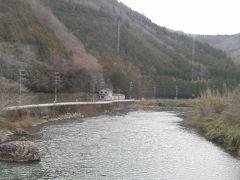 青春18春10旅⑫ 小浜から京都経由大阪