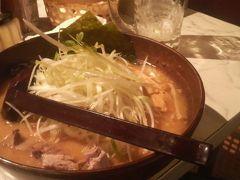 でっかい道!食った道! 格安ツアーで函館 札幌 小樽