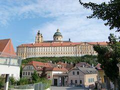 オーストリア 世界遺産の旅 3:ヴァッハウ渓谷の文化的景観