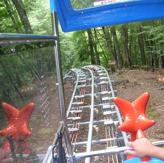 楽しい乗り物シリーズ、<br /><br />今回は、「奥祖谷モノレール」をご紹介します。<br /><br />出張で高松に行くついでに、乗車してみました。<br /><br /><br />★楽しい乗り物シリーズ<br /><br />SLニセコ号&美深トロッコ(北海道)<br />http://4travel.jp/travelogue/10588129<br />富士登山電車(山梨)<br />http://4travel.jp/travelogue/10418489<br />旭山動物園号(北海道)<br />http://4travel.jp/travelogue/10431501<br />カシオペア(北海道)<br />http://4travel.jp/travelogue/10578381<br />おおぼけトロッコ号(徳島)<br />http://4travel.jp/travelogue/10590175<br />SL会津只見号(福島)<br />http://4travel.jp/travelogue/10561966<br />トロッコ列車「シェルパ君」(群馬)<br />http://4travel.jp/travelogue/10521246  <br />つばめ&はやとの風&しんぺい(鹿児島&熊本)<br />http://4travel.jp/travelogue/10577148<br />牛川の渡し(愛知)<br />http://4travel.jp/travelogue/10519148<br />DMV(デュアル・モード・ビークル)(北海道)<br />http://4travel.jp/travelogue/10462428<br />ツインライナー&浦賀渡し船(神奈川)<br />http://4travel.jp/travelogue/10514989<br />リンガーベル&我入道の渡し(静岡)<br />http://4travel.jp/travelogue/10519012<br />JR西日本「鬼太郎列車」(鳥取)<br />http://4travel.jp/travelogue/10439595<br />奥出雲おろち号(島根)<br />http://4travel.jp/travelogue/10595300<br />富良野・美瑛ノロッコ号(北海道)<br />http://4travel.jp/travelogue/10613668<br />岡山電気軌道「たま電車」(岡山) <br />http://4travel.jp/travelogue/10416889<br />小田急ロマンスカー「サルーン席」(神奈川)<br />http://4travel.jp/traveler/satorumo/album/10448952/<br />お座敷列車「桃源郷パノラマ」号(山梨)<br />http://4travel.jp/traveler/satorumo/album/10447711/<br />「お座敷うつくしま浜街道」号(茨城)<br />http://4travel.jp/traveler/satorumo/album/10435948/<br />小堀の渡し(茨城)<br />http://4travel.jp/traveler/satorumo/album/10425647/<br />こうや花鉄道「天空」(和歌山)<br />http://4travel.jp/traveler/satorumo/album/10427331/<br />たま電車&おもちゃ電車&いちご電車(和歌山)<br />http://4travel.jp/traveler/satorumo/album/10428754/<br />「世界一長い」モノレール(徳島)<br />http://4travel.jp/traveler/satorumo/album/10450801/<br />そよ風トレイン117(愛知・静岡)<br />http://4travel.jp/traveler/satorumo/album/10492138/<br />リゾートビューふるさと(長野)<br />http://4travel.jp/traveler/satorumo/album/10515819/<br />SLひとよし&KUMA&いさぶろう(熊本)<br />http://4travel.jp/traveler/satorumo/album/10421906/<br />みすゞ潮彩号(山口)<br />http://4travel.jp/traveler/satorumo/