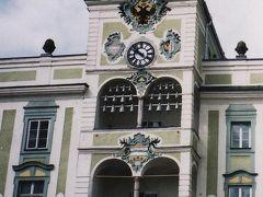 グムンデン1998