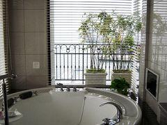 ホテル ラ・スイート神戸ハーバーランド【プレミアガーデン】編☆神戸しあわせの時間