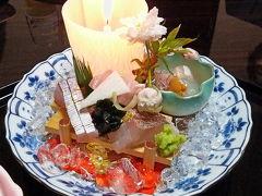 2010.4島根出張旅行4-出雲民藝館,田儀の海,出雲市での宿泊