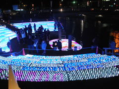 LEDアートフェスティバル