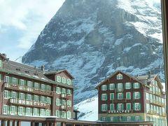 ★ドイツ・スイス・フランス周遊ツアー 5日目★