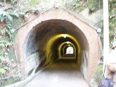 横須賀の戦争遺跡を巡る旅(7)-観音崎