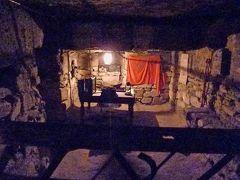 ウクライナ旅行24-パルチザンの栄光博物館