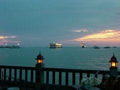 2010年5月タイ旅行(パタヤの休日編)