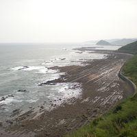 南九州旅行(ホテル京セラ、シェラトグランデオーシャン宿泊)