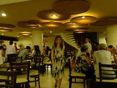 2度目のHCM&初めてのカンボジア 2日目
