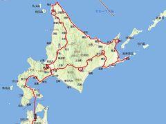 ≪国内逃走9≫→北海道…1日目川崎~乳頭温泉~弘前~青森