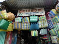2度目のHCM&初めてのカンボジア 3日目