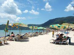 Phuket -マレー半島の旅-
