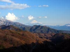 八ヶ岳高原ドライブ