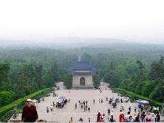 中国2010(南京&上海)