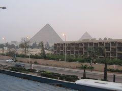 12.エジプトの「親日感情」 トルコとの比較 (同時期訪問)