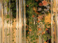 山手西洋館 花と器のハーモニー 2010 Vol.2