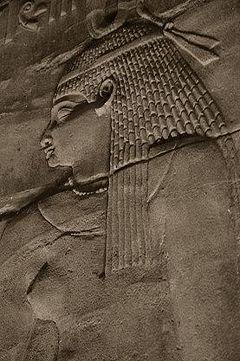 ★エジプト記(17)アスワン近郊を巡る