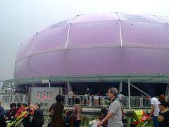上海万博2010. Part1.