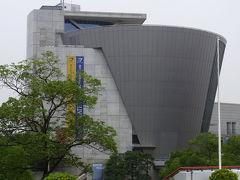 274サントリーミュージアム・3Dシアター