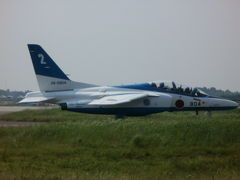 2010 27th 百里基地 航空祭