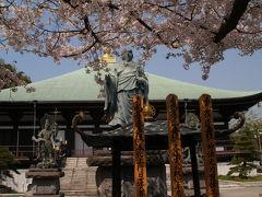 鎌倉長勝寺