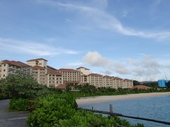 2010 沖縄本島