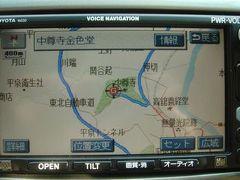 【岩手&宮城】東京からドライブ to松島・塩釜港編
