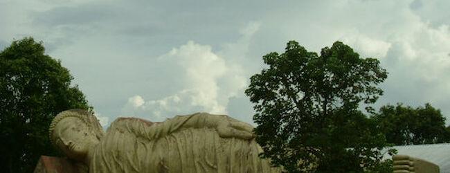 2008 10 旧コラ-ト パノムルン 遺跡