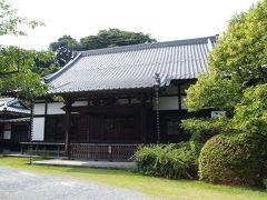 鎌倉浄光明寺