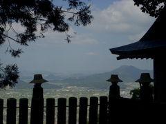 レンタカーでぐるっと四国一周の旅(東京→香川)