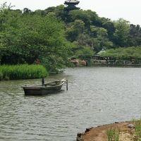 プチ横浜観光 VOL 1