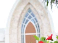 リゾ婚ついでに沖縄観光!②