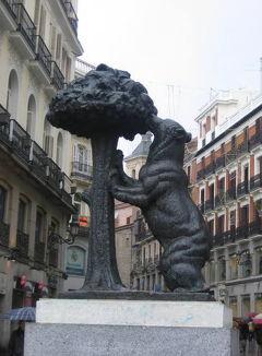 2007 マドリード