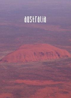 2005 オーストラリア