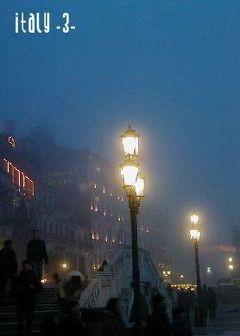 2002 イタリア