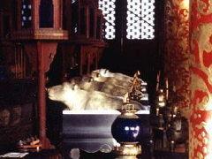 1998 中国