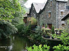 2010年夏 湖水地方&ロンドン VOL.1 / Lake District and London, UK