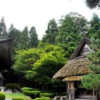 小浜の旅(3)神宮寺から鵜の瀬へ